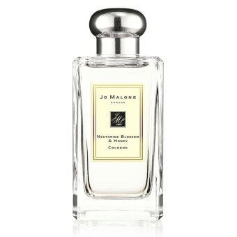Harga Jo Malon Nectarine Blossom & Honey Cologne 100ml