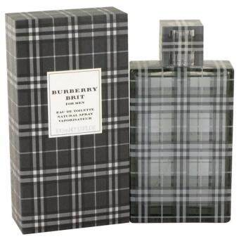 Harga Burberry Brit EDT 100ml For Men