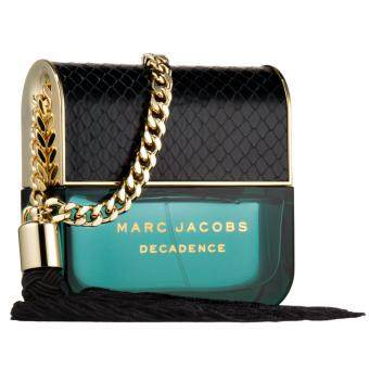 Harga Marc Jacobs Decadence EDP 100ML