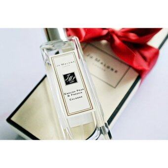 Harga Jo Malone English Pear & Freesia Cologne London 30ml (Original)