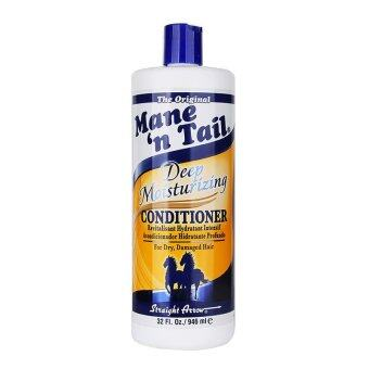 Harga Mane 'n Tail Deep Moisturizing conditioner(54331) 32Fl.Oz./946ml