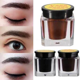 Cek Harga Umairah Uzma Arabic Brows Henna Eyebrow Harga Terbaru