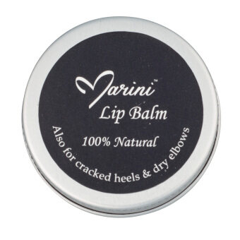 Marini Naturalemagic Lip Balm (15gm)