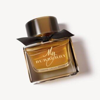 Harga My Burberry Black For Women by Burberry Eau de Parfum , 90ml
