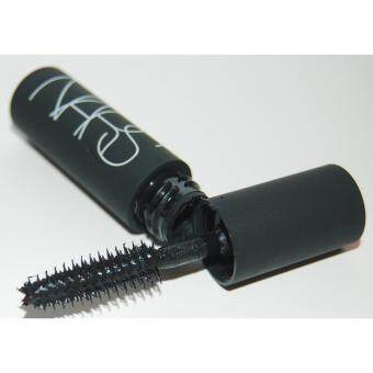 NARS - Professional Waterproof Mascara