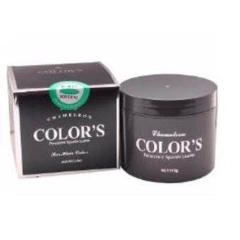 Harga Pomade color's Green