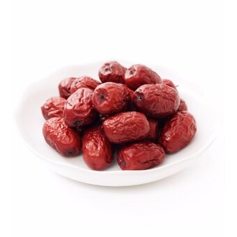 Harga Red Dates (???) - Grade A 300g