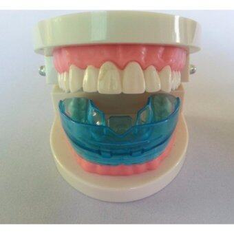 Retainer Dental Tray Random Color. Source · Teeth Trainer Aligment. Teeth .