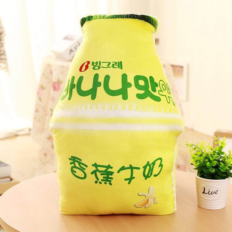 Multifuction Pillow 3D Pillow with blanket car cushion Snack shape Gift Office Back Cushion Decoration