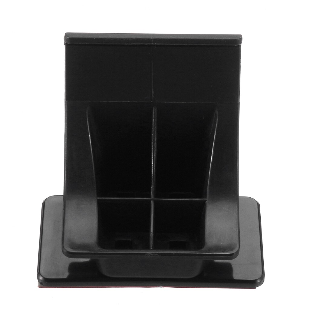 Automotive Tools & Equipment - For Jeep Wrangler JK 2011-2017 Dashboard Dash Mount Ipad Phone Holder Adjustable - Car Replacement Parts