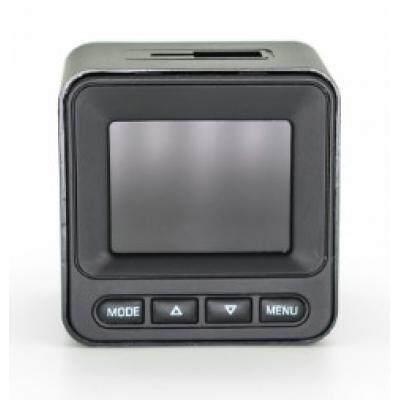 H4 Car Driving Recorder (BLACK)