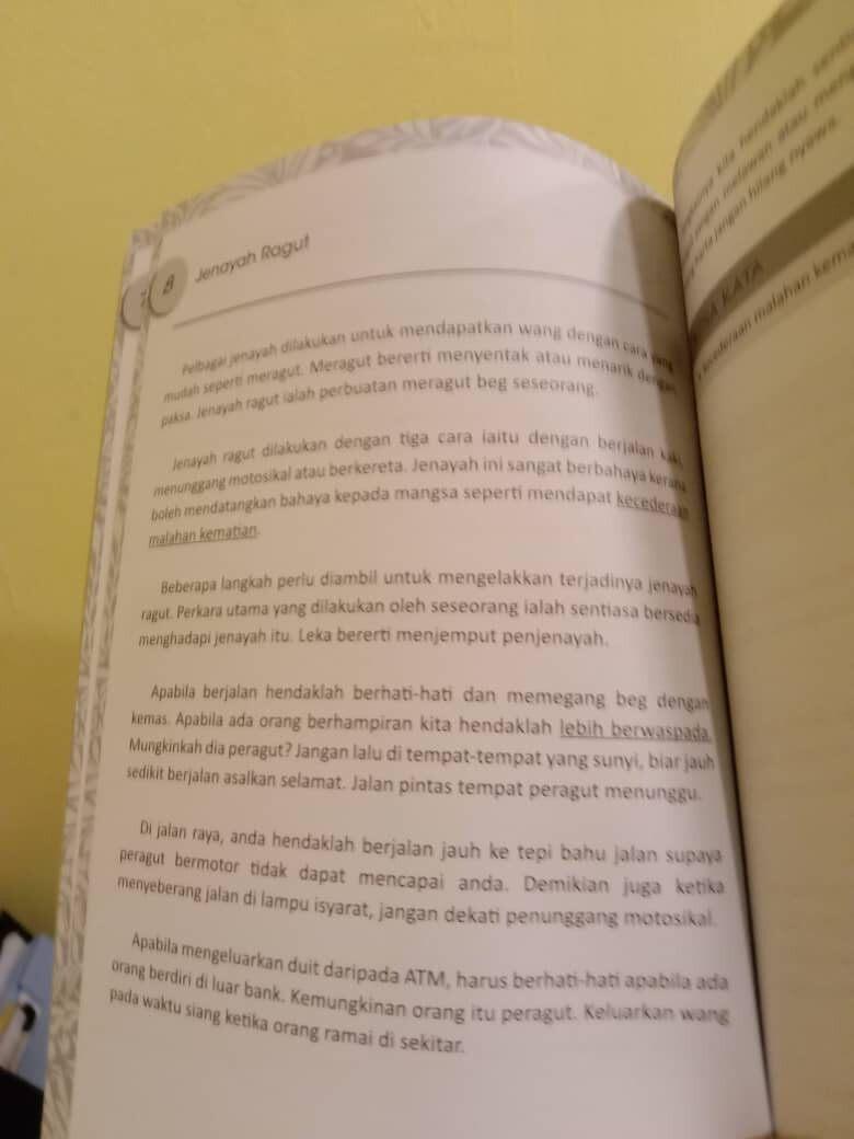 Best Selling BM PT3 Koleksi Karangan Panas Karangan Responds Terhad & Terbuka NEW 2020 (Ready Stock)