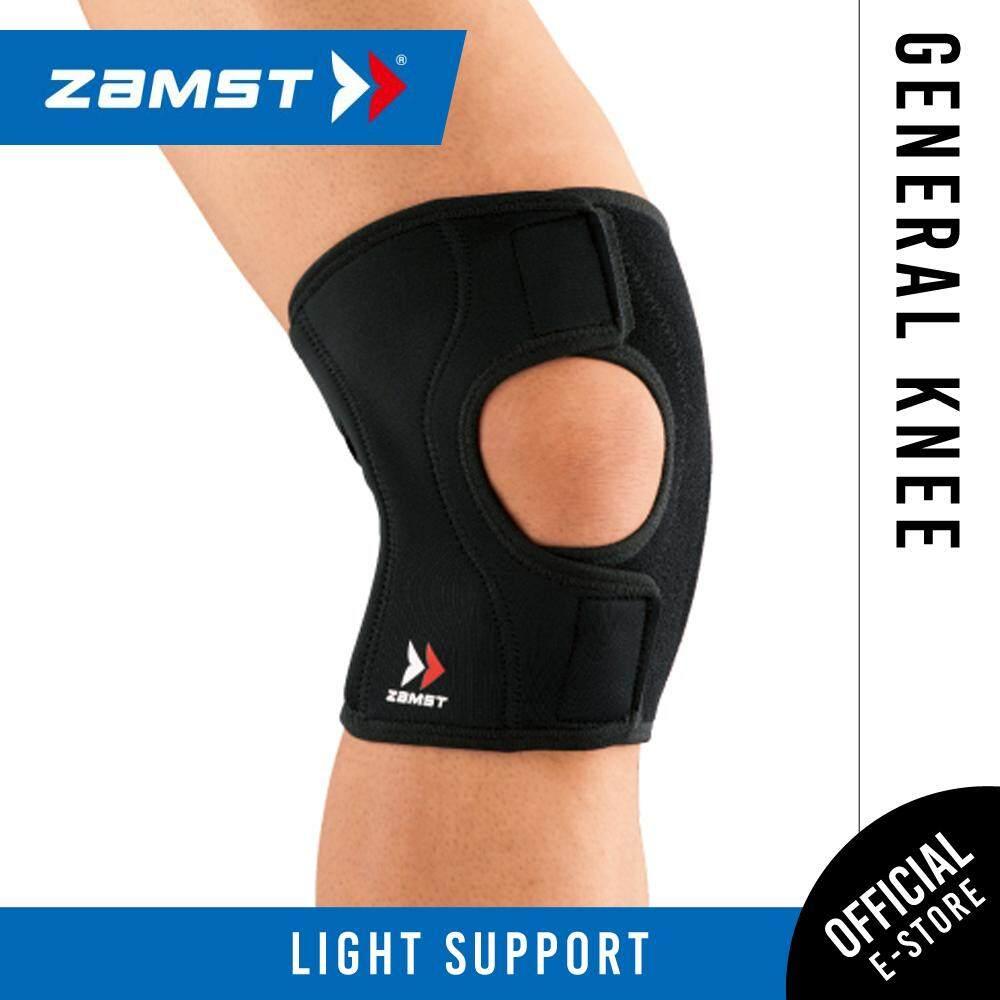 ZAMST EK-1 Knee Brace