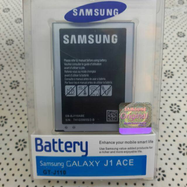 Samsung J1 ACE ORIGINAL HIGH QUALITY Battery [ 6 Months Warranty ]