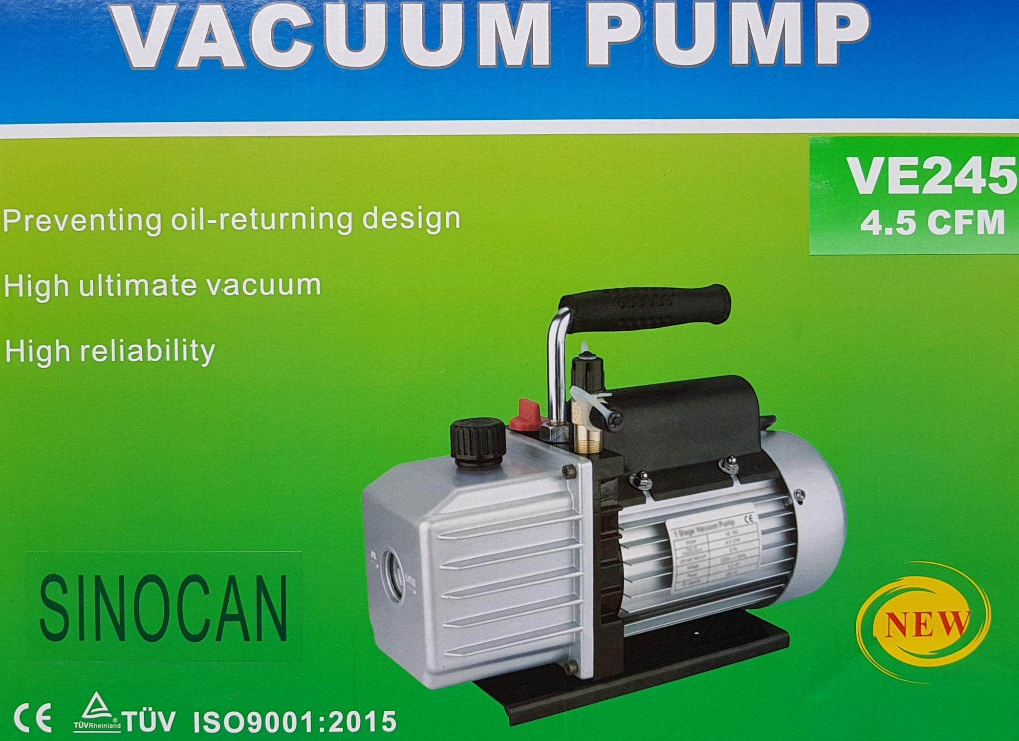 1 year warranty 3.5 hp vacuum motor pump stage 2 tank air compressor suction supply wind control oil filter diaphragm intake pressure high handle hold power keep in air spray gun nozzle
