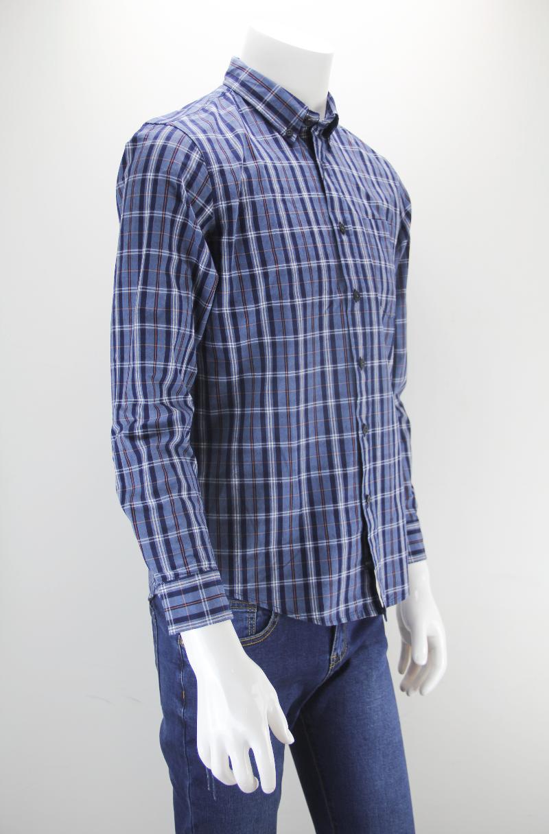 GOGGLES Men Casual Shirt 110069