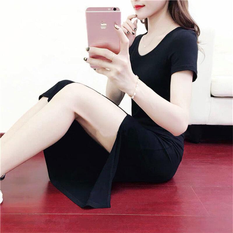 (Pre Order) JYS Fashion Korean Style Women Shirt Dress Collection 552 - 855