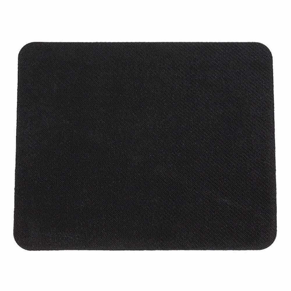 Best Selling CAT-1 Mouse Pad Cute Cat Picture Anti-Slip Gaming Mouse Mat for PC Computer Laptop MackBook (1)