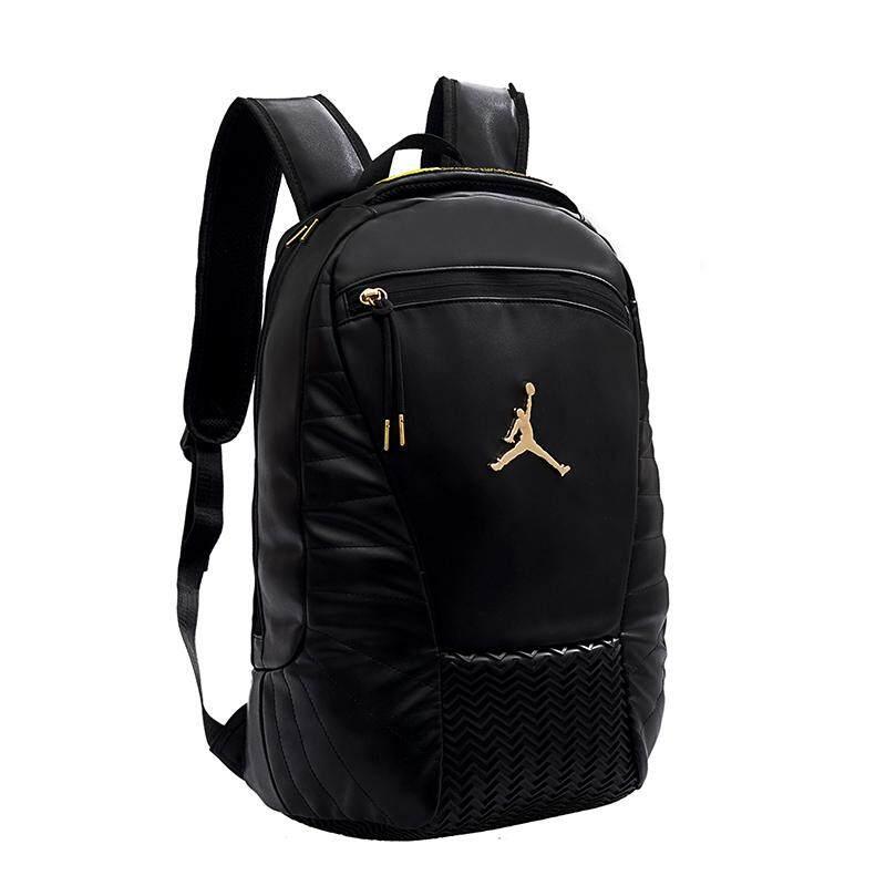 UA Backpack Sport Outdoor Bag