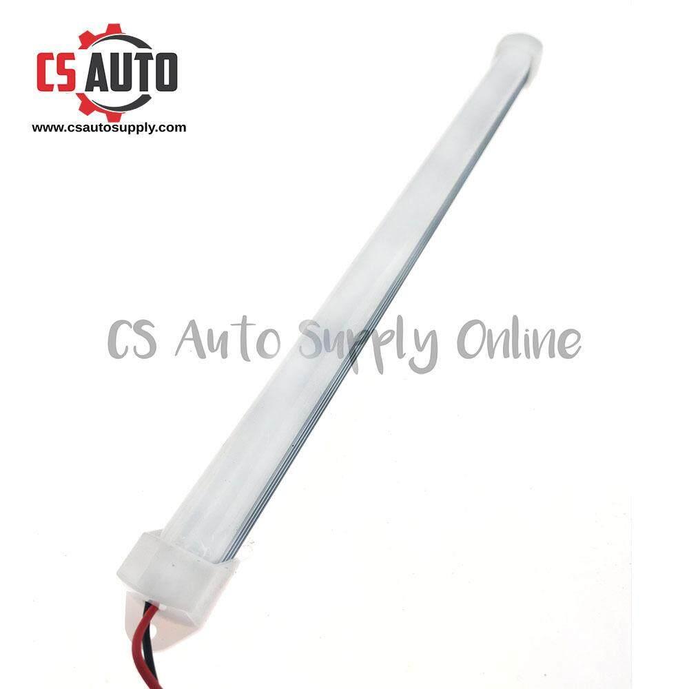[cs auto] Led smd 12V 50cm Room Lamp Back Lamp Boot Light Car Truck Long