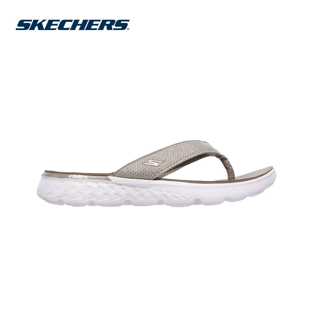 Skechers Women On-The-Go On-The-Go 400 - 14656