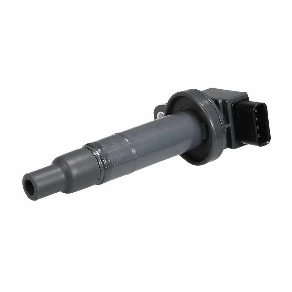 Best Selling Ignition Coil for Toyota Yaris Prius xA xB Echo OEM 90919-02240 (Standard)