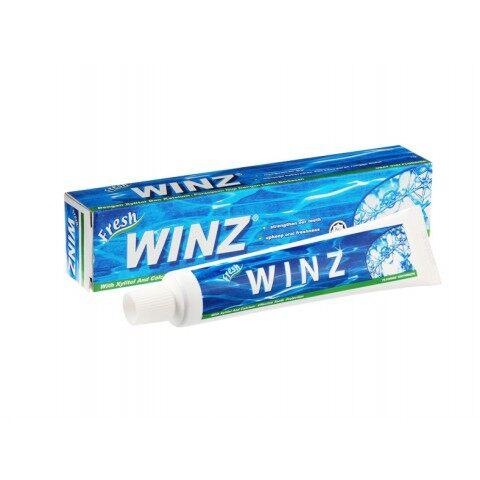 CNI Winz Fluoride Toothpaste 75g / 175g