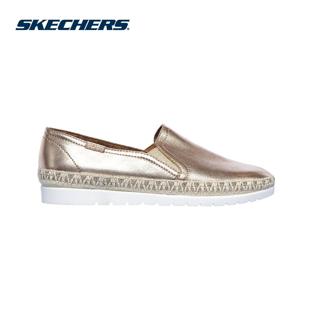 Skechers Women Bobs Flexpadrille 3.0 Shoes - 33322