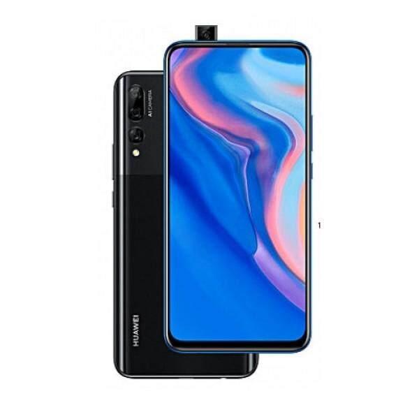 Huawei Y9 Prime 2019 Handphone ( 4GB + 128GB ) 1 Year Warranty By Huawei Malaysia