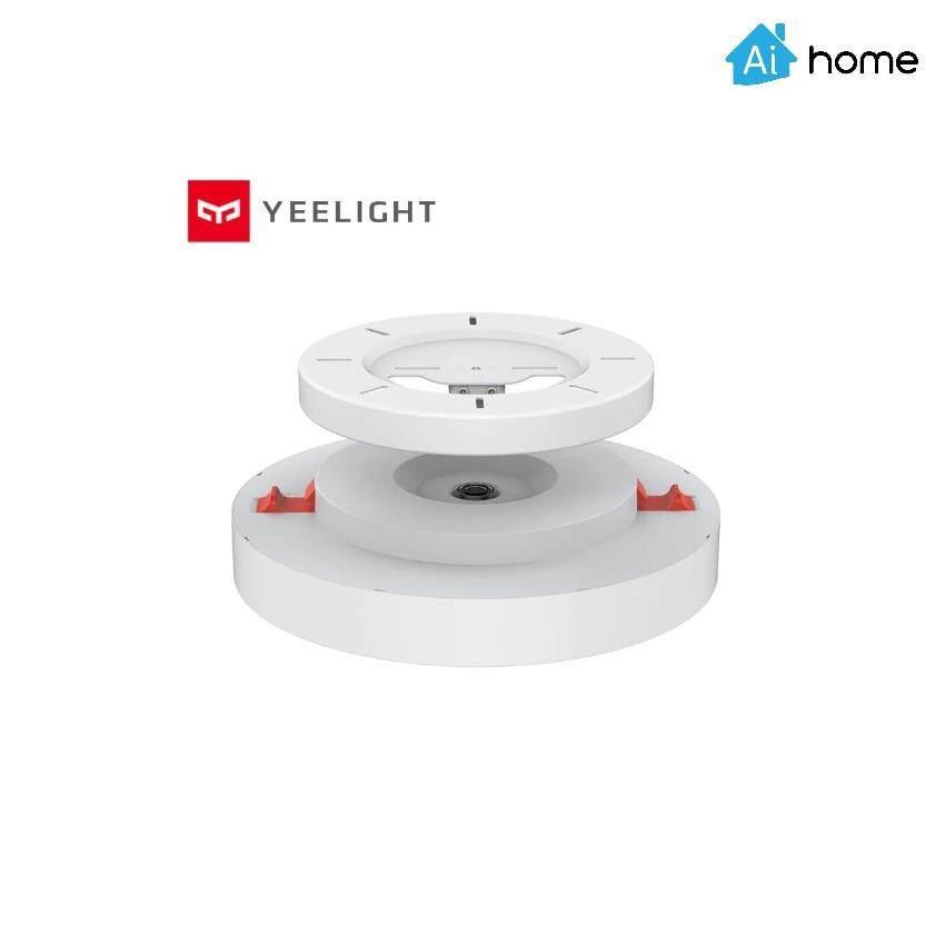 Xiaomi Yeelight Smart Ceiling Light Lamp Remote Mi APP WIFI Bluetooth Control Smart LED Color IP60