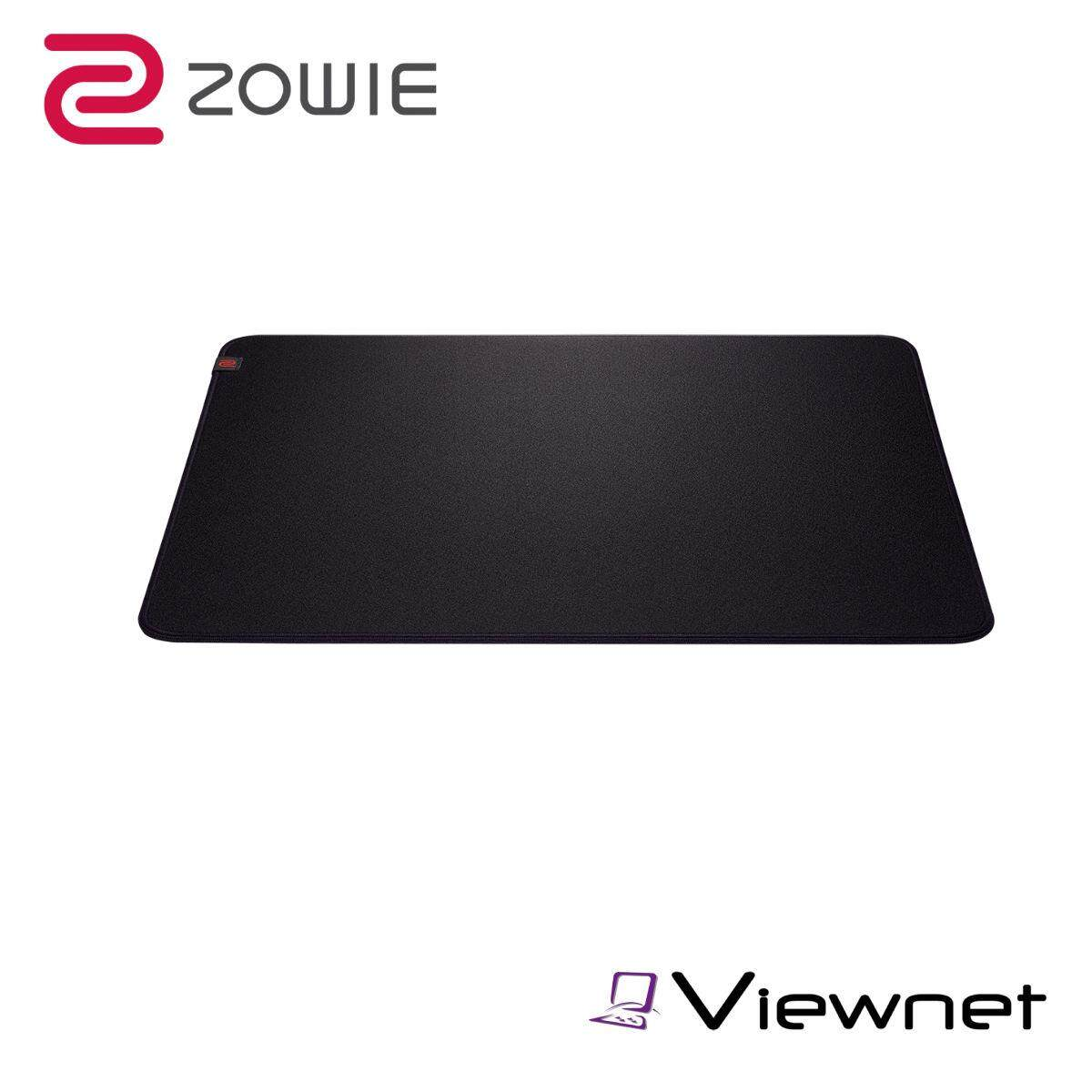 Zowie GTF-X Gaming Mousepad (Large) (9H.N0YFB.A2E)