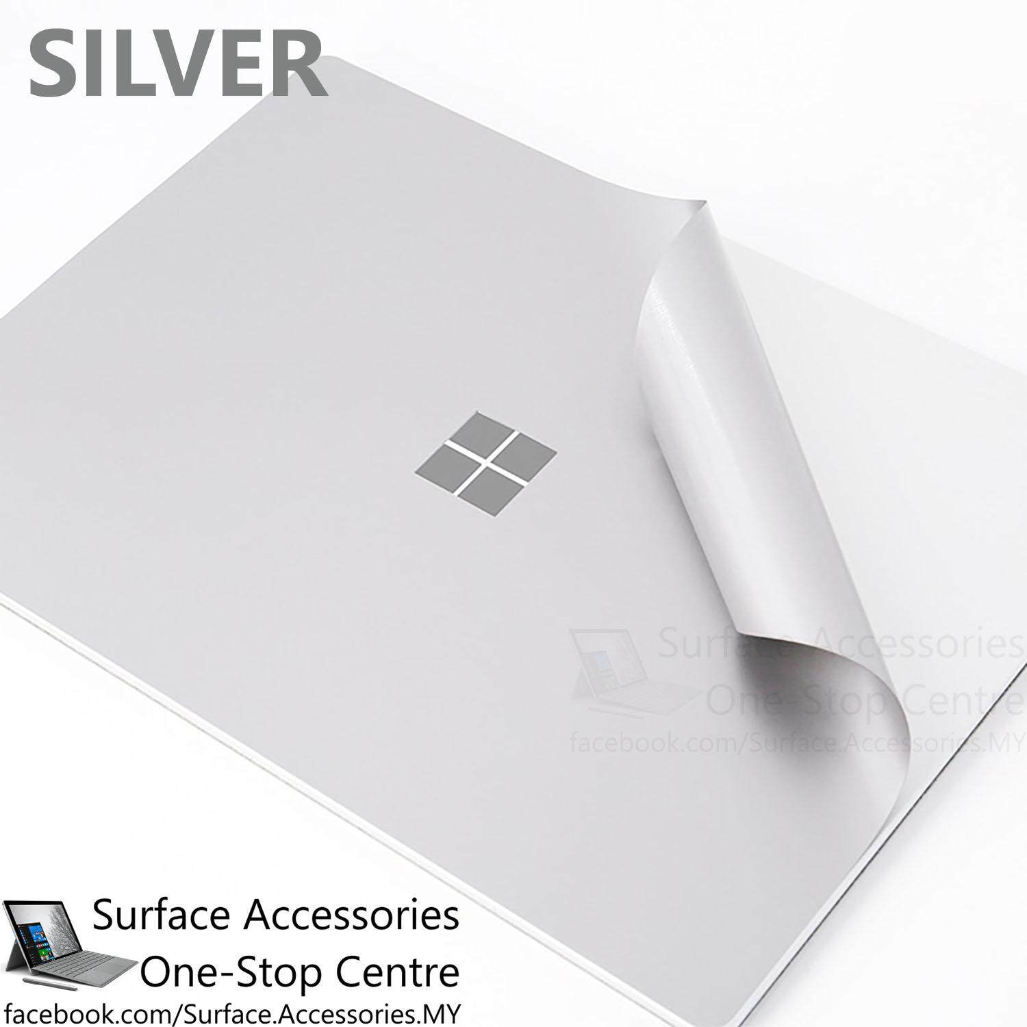 [MALAYSIA]Microsoft Surface Laptop Skin Cover Protection Microsoft Surface Laptop Wrap Microsoft Surface Laptop Skin Microsoft Surface Laptop Vinyl Wrap Microsoft Surface Laptop Decal