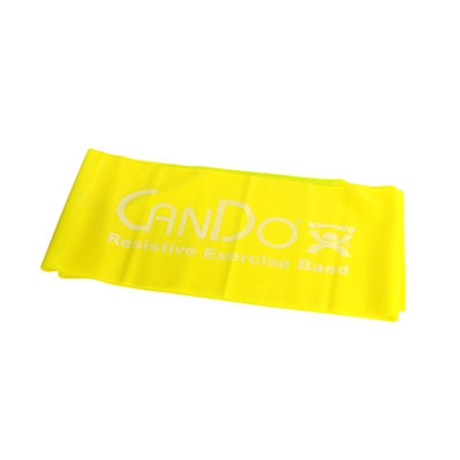 [ CANDO BAND] Resistance Band