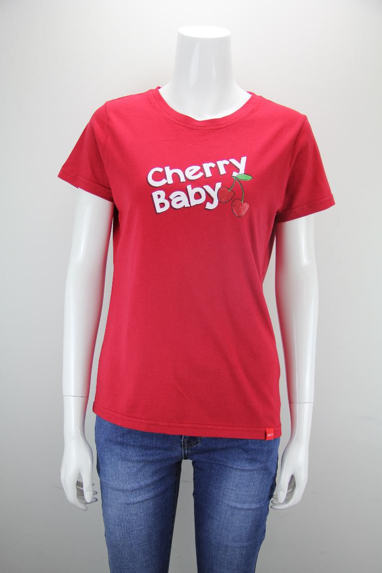 GOGGLES Short Sleeve T-Shirts 022872
