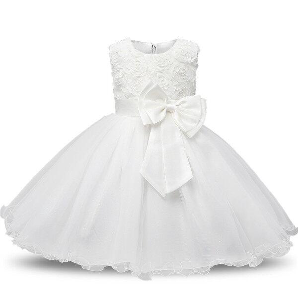 Nơi bán Đầm Công Chúa Ai Meng Phục Sinh Bán Chạy Cho Trẻ Em Đầm Lễ Rửa Tội Cho Bé Gái Đầm Rửa Tội Cho Bé Gái Váy Hoa Công Chúa Cho Bé Gái Váy Xòe Mùa Hè, Đầm Trẻ Em Tiệc Cưới Sinh Nhật Cho Bé Gái ĐầM Dạ HộI Trang Phục Trẻ Em Thiết
