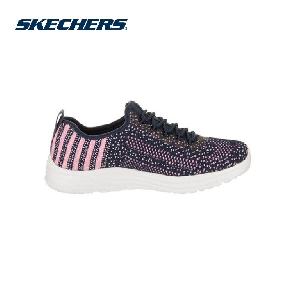 Skechers Women Bobs Sport Shoes -31351-NVPK