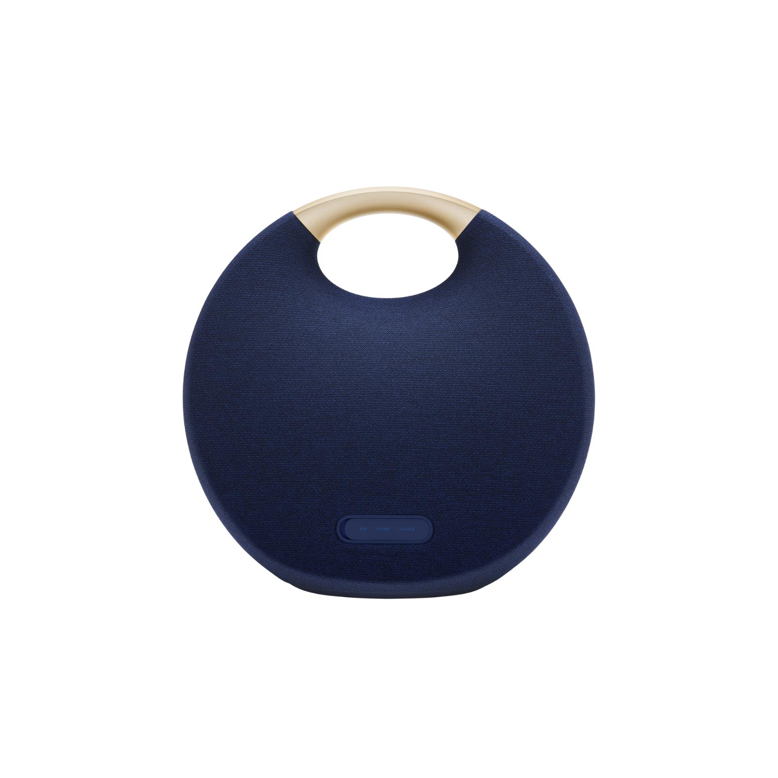 Harman Kardon Onyx Studio 6 Portable Wireless Bluetooth Speaker