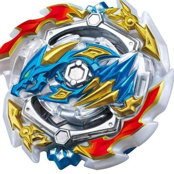 Beyblade Burst GT B-133 Booster Ace Dragon with Free Handle and LR Launcher New Model Takara Tomy Toys for boys