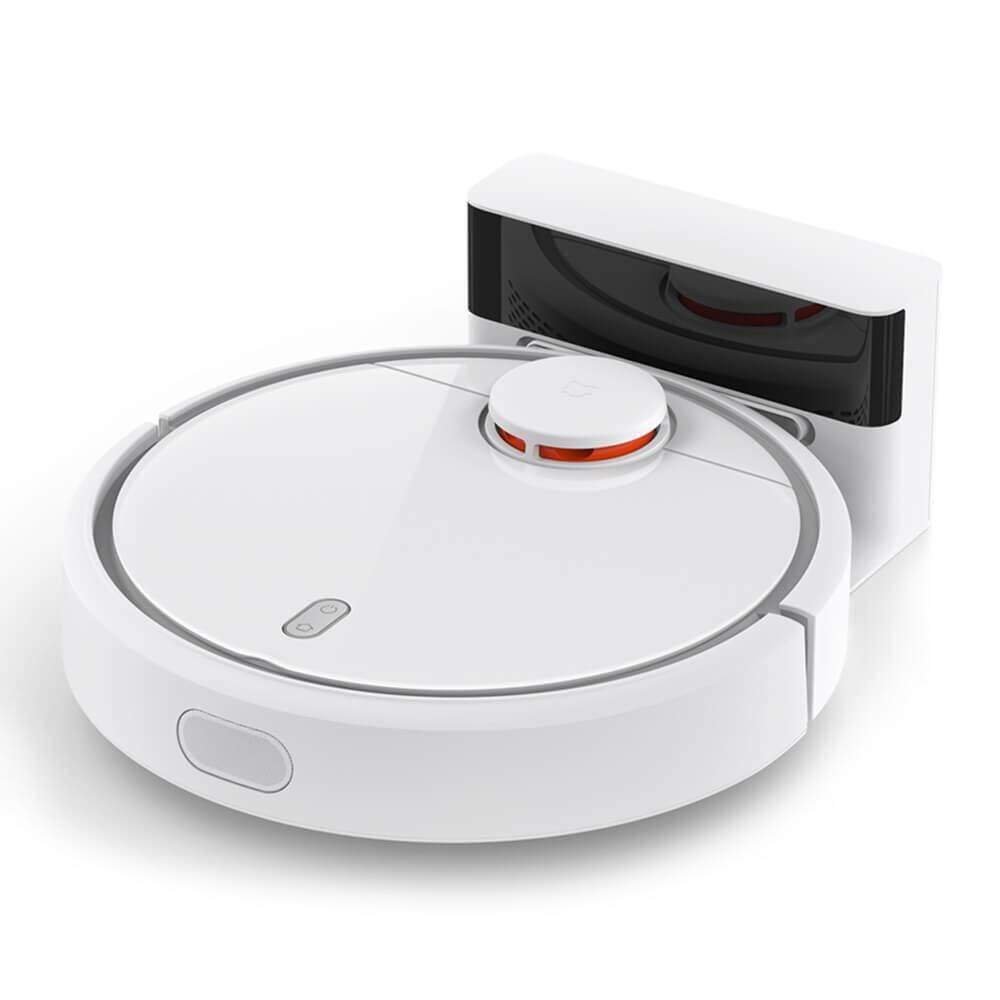 XiaoMi Mi Robot Vacuum - Original Warranty