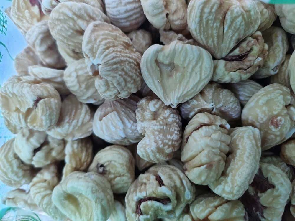 Chest Nuts 360g (Chestnut LL/ )