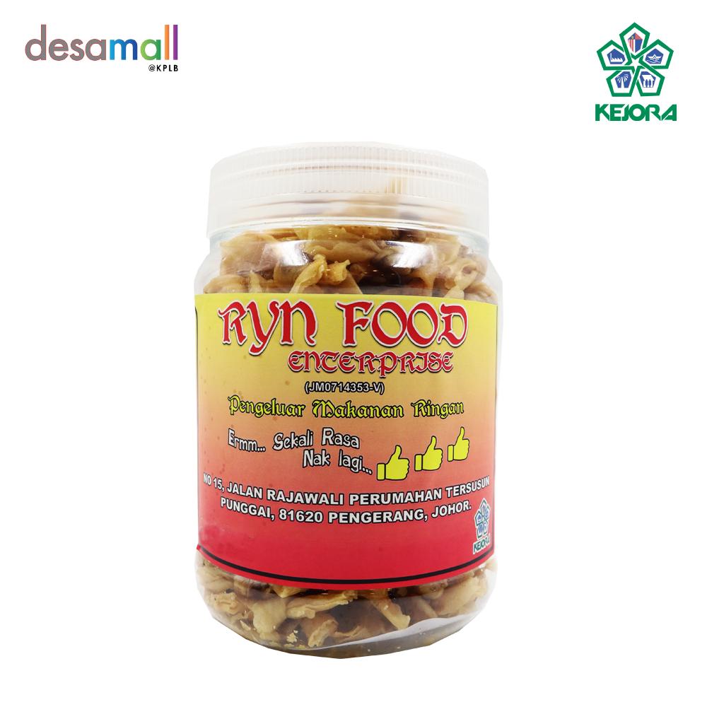 RYNN FOOD Popia Simpul (1kg)