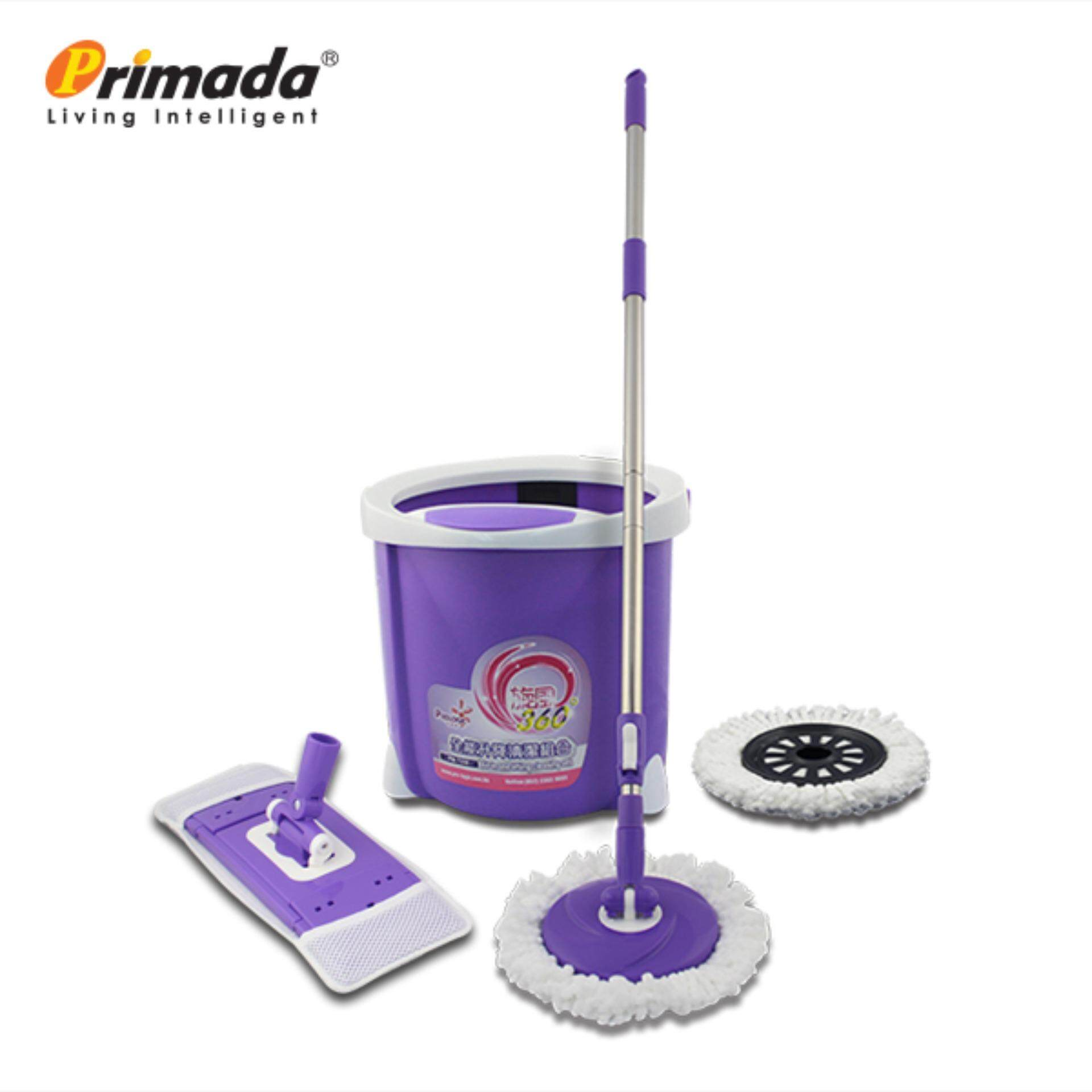 Primada Magic Mop PM7330