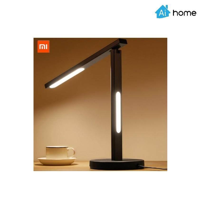 Xiaomi Philips Wisdom Wifi Remote Control Desk Lamp