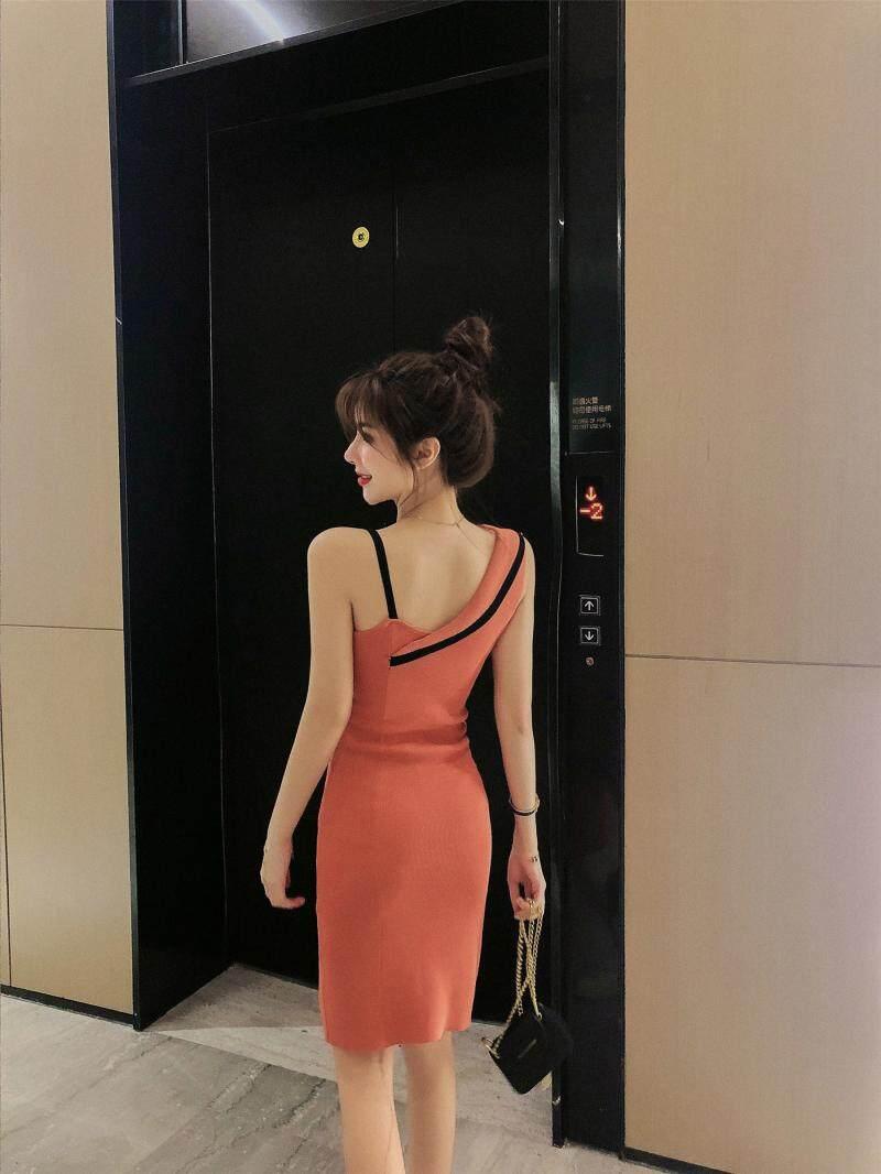 (Pre Order ETA 15/5) JYS Fashion Korean Style Women Dinner Dress Collection 543 - 7548