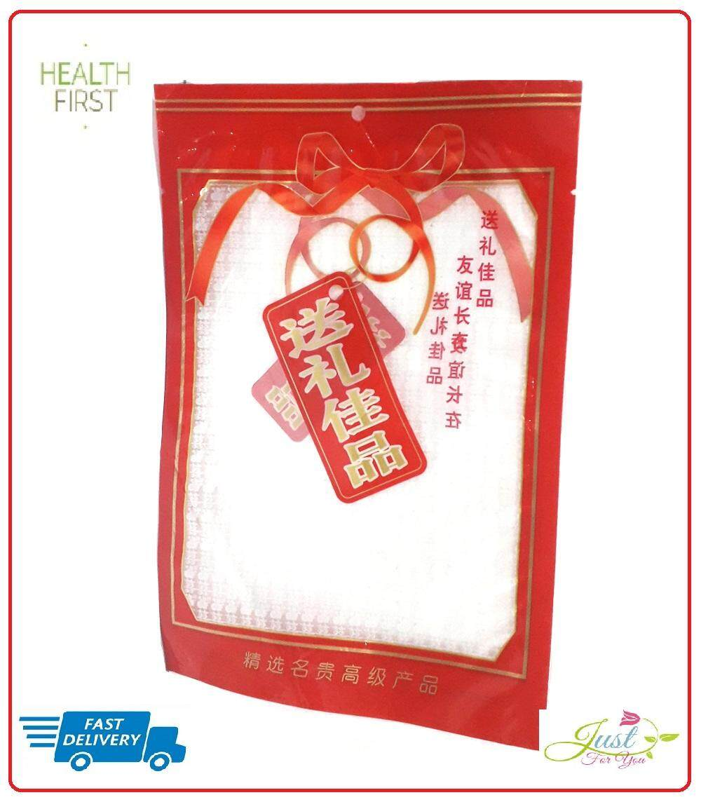 Plastic Candy Bag Gifts sweet cookies Biscuits Packing For Chinese New Year  1PCS