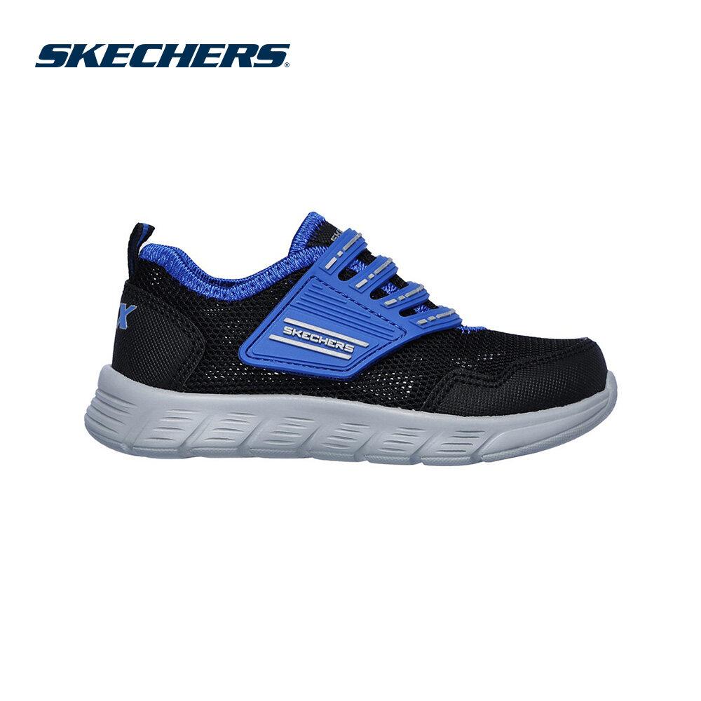 Skechers Boy Comfy Flex Shoes - 95043N