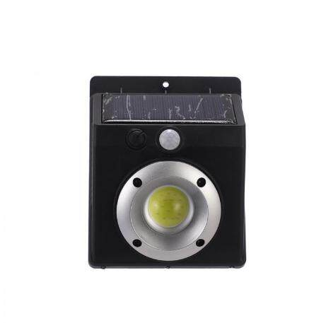 Solar Wall Light Color Box LF-1628 (Fresh Import) Special Price