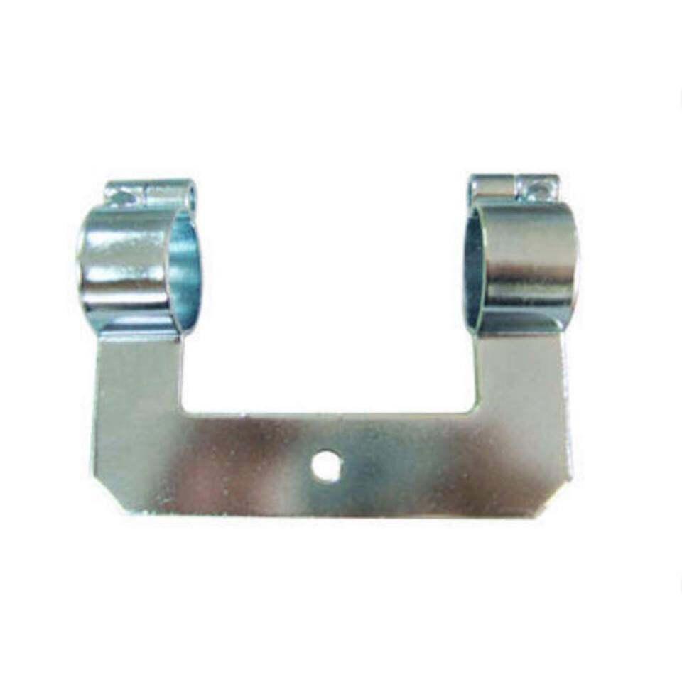 "Water Meter Lock / Kunci Meter Air Lock ( 6"" inch / 8"" inch )"