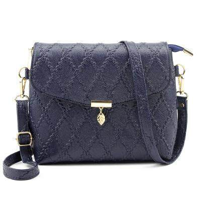 (Pre Order ETA 14/2)Korean Style Women Sling Bag Collection 219- 8986