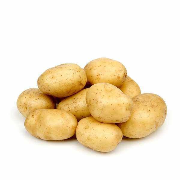 [MEGA OFFER] Potatoes / Ubi Kentang 5 KG [READY STOCK]